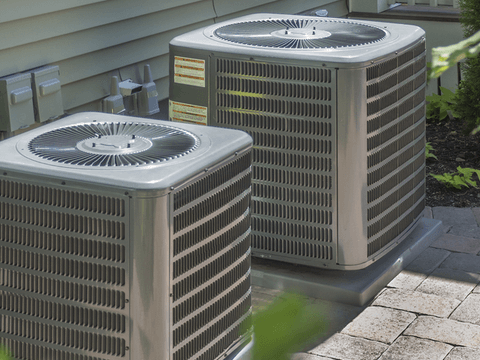 Air Conditioning Installation Company